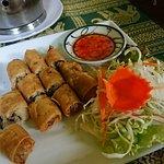 ภาพถ่ายของ Baan Thai