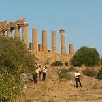 Photo of Sicily Travelnet Private Tours
