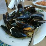 Photo of Galini Restaurant - Fish Tavern