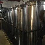 Photo of Kensington Brewing Company