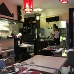 صورة فوتوغرافية لـ Sabaidy - Cuisine d'Asie