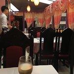 Photo de Siam
