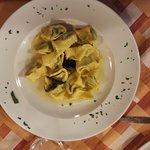 Photo of Ristorante Pizzeria Colo