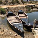 Фотография MonNatura Delta de l'Ebre