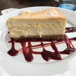Foto de Hele Billy's Bar & Restaurant