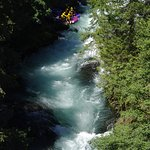 Foto All Adventures Rafting Day Trips