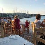 Photo of Taverna Pantazis