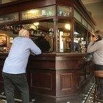 Foto di The Royal Bar