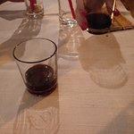 Restaurant Babilo-Omis의 사진