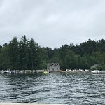 Diamond Cove Cottages Picture