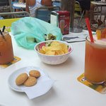 Photo of Bar Orlando