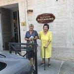 Photo of Ristorante Battaglino