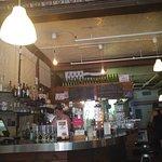 Photo de Breizh café