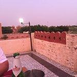 Photo of Kings Pavillion Restaurant