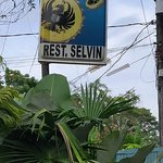 Foto van Selvin's