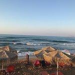 Photo of Amina's Beach Bar