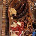 Photo of Restauration Roumaine