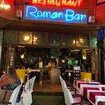 Roman Bar照片