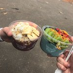 Photo of Haleiwa Bowls