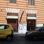 Photo de Le Levain Roma