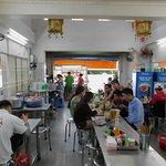 Saigon Pho Foto