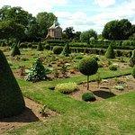 Φωτογραφία: Westbury Court Gardens