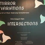 Bild från Grand Rapids Art Museum