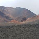 Ảnh về Etna Sicily Touring