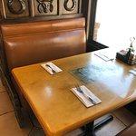 Φωτογραφία: Henry's Chinese Cafe