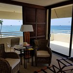 Royal Kona Resortの写真