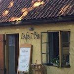 Valokuva: Cafe 7 bar