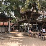 Foto de Fernando's Beach Bar