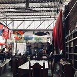 Photo de Moser Cafekultur