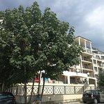 Iglika Apartments