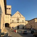 Cattedrale di San Rufinoの写真