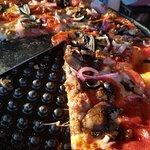 Billede af Big Daddy's Pizzeria