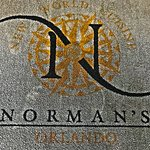 Foto van Norman's