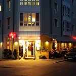 Photo of Restaurant Le Stollberg