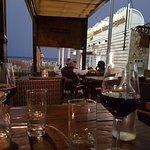 La Strada Restaurante Foto