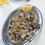 Photo of Restaurant Olave