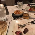 Foto di Spencer's for Steaks and Chops