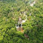 Mondulkiri Elephant & Wildlife Sanctuary Foto