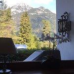 Hotel Pension Schweizerhof Photo