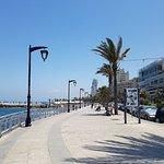 The Corniche, Beirut