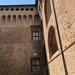 Foto di Rocca di Vignola