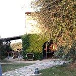 Foto di Trattoria Toscana Sant'Ilario