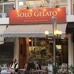 Φωτογραφία: Solo Gelato Gelateria