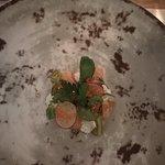 Photo of La Rotisserie Restaurant