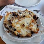 Foto Pizzadelia