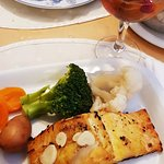 Foto van Antonio Restaurante